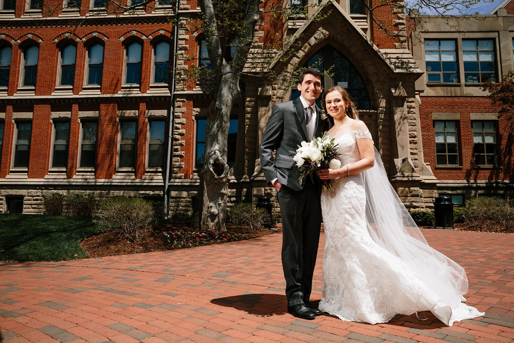 wedding-photographers-in-cleveland-downtown-st-john-cathedral-silver-lake-country-club-cuyahoga-valley-national-park-photography-67.jpg