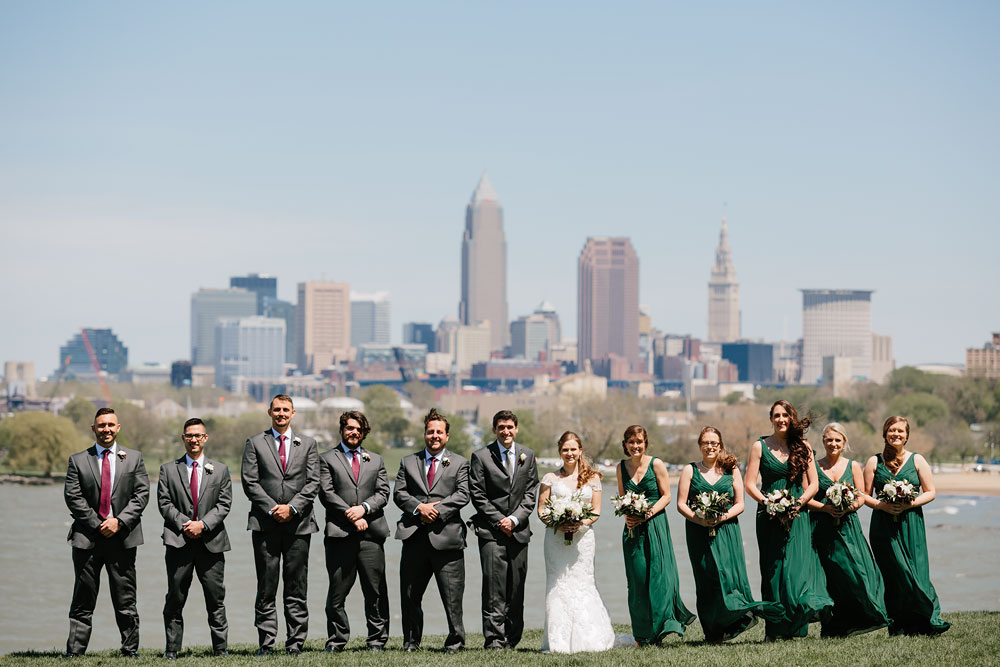 wedding-photographers-in-cleveland-downtown-st-john-cathedral-silver-lake-country-club-cuyahoga-valley-national-park-photography-81.jpg