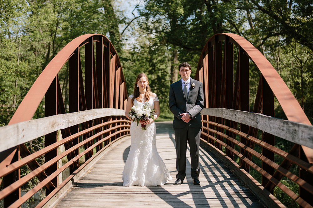 wedding-photographers-in-cleveland-downtown-st-john-cathedral-silver-lake-country-club-cuyahoga-valley-national-park-photography-105.jpg