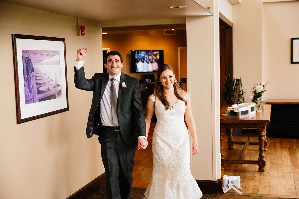 wedding-photographers-in-cleveland-downtown-st-john-cathedral-silver-lake-country-club-cuyahoga-valley-national-park-photography-155.jpg