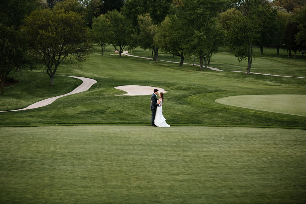 wedding-photographers-in-cleveland-downtown-st-john-cathedral-silver-lake-country-club-cuyahoga-valley-national-park-photography-195.jpg