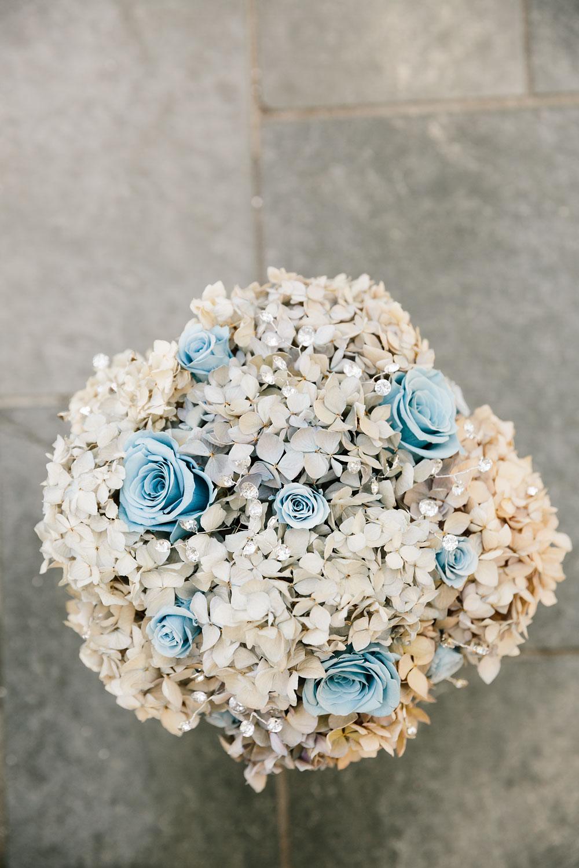 detroit-michigan-wedding-photographers-at-royal-park-hotel-rochester-wedding-4.jpg