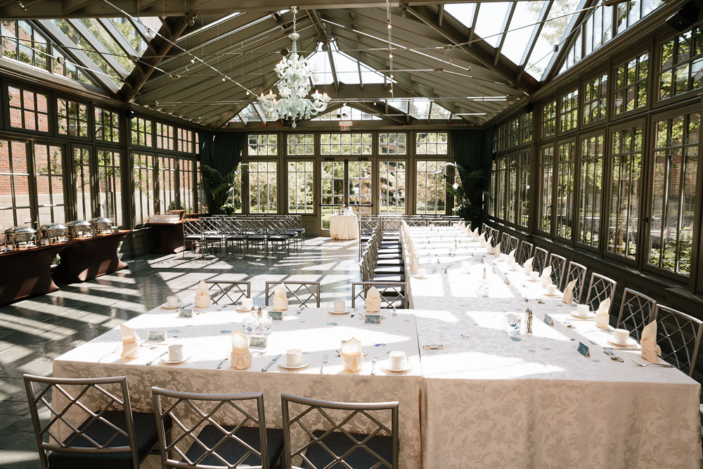 detroit-michigan-wedding-photographers-at-royal-park-hotel-rochester-wedding-5.jpg