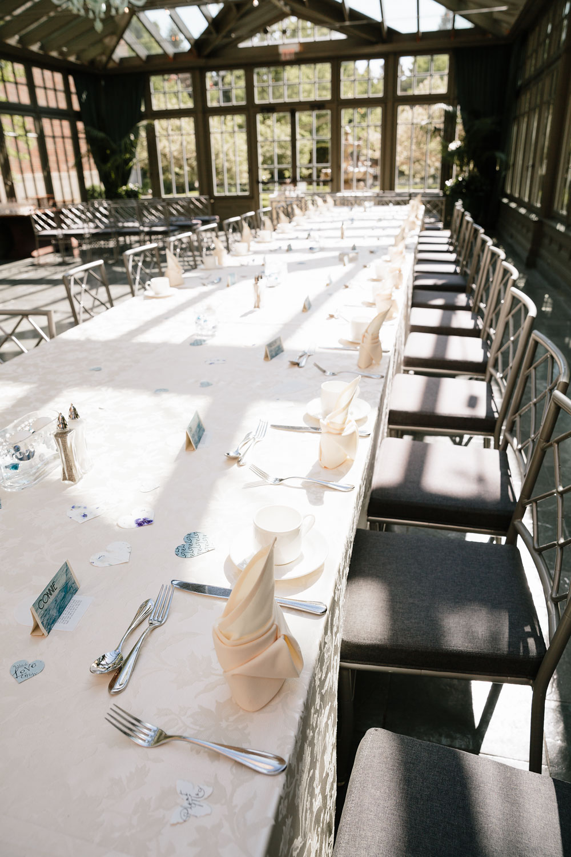 detroit-michigan-wedding-photographers-at-royal-park-hotel-rochester-wedding-6.jpg