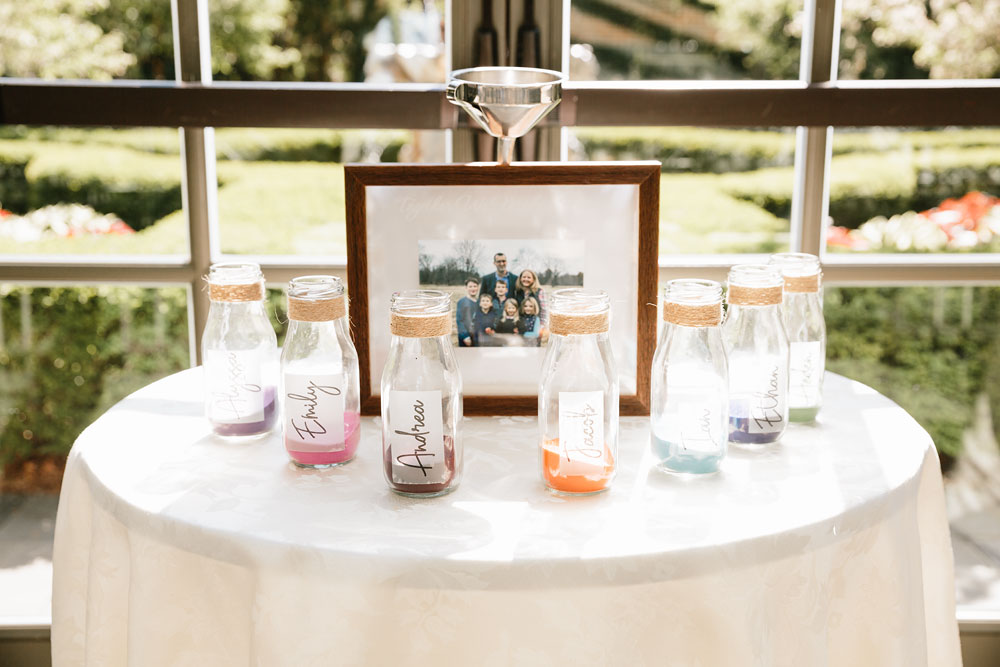 detroit-michigan-wedding-photographers-at-royal-park-hotel-rochester-wedding-8.jpg