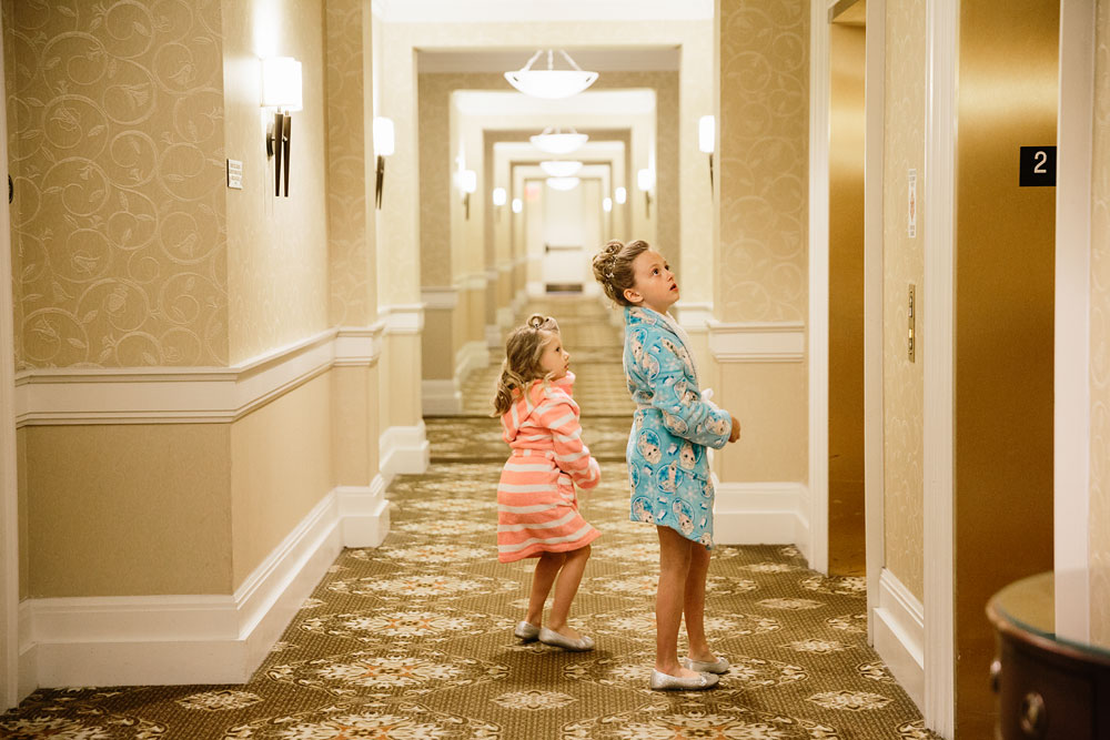 detroit-michigan-wedding-photographers-at-royal-park-hotel-rochester-wedding-20.jpg