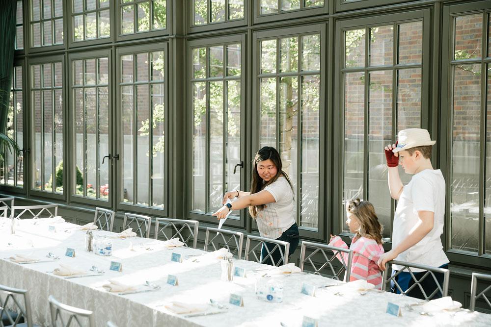 detroit-michigan-wedding-photographers-at-royal-park-hotel-rochester-wedding-22.jpg