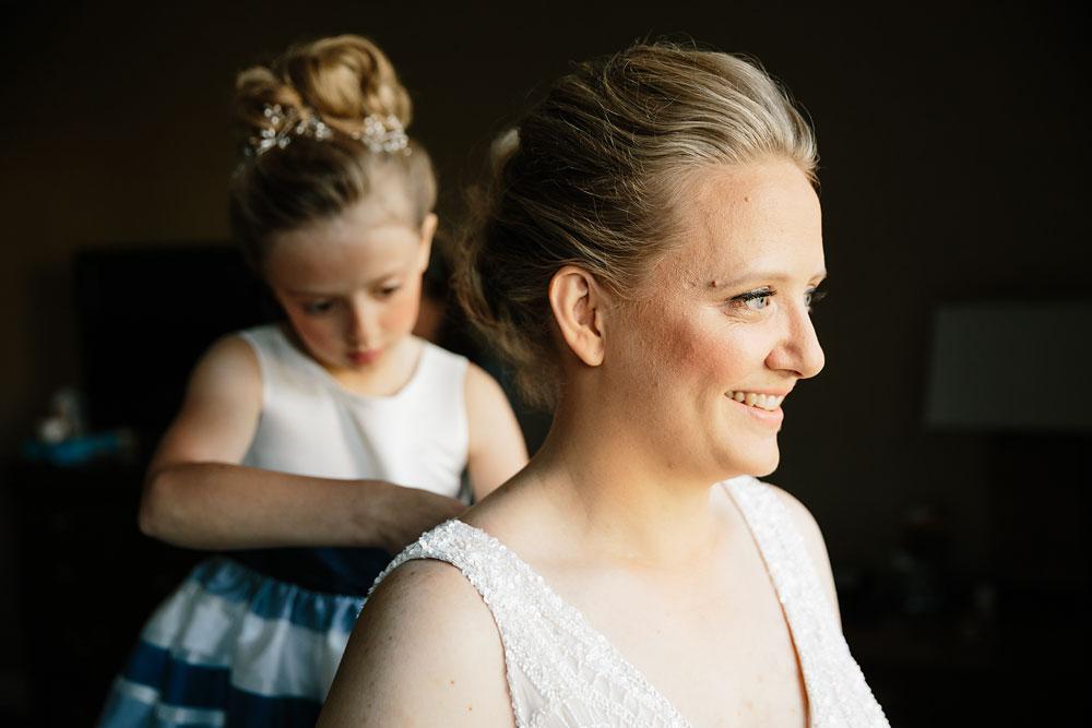 detroit-michigan-wedding-photographers-at-royal-park-hotel-rochester-wedding-27.jpg
