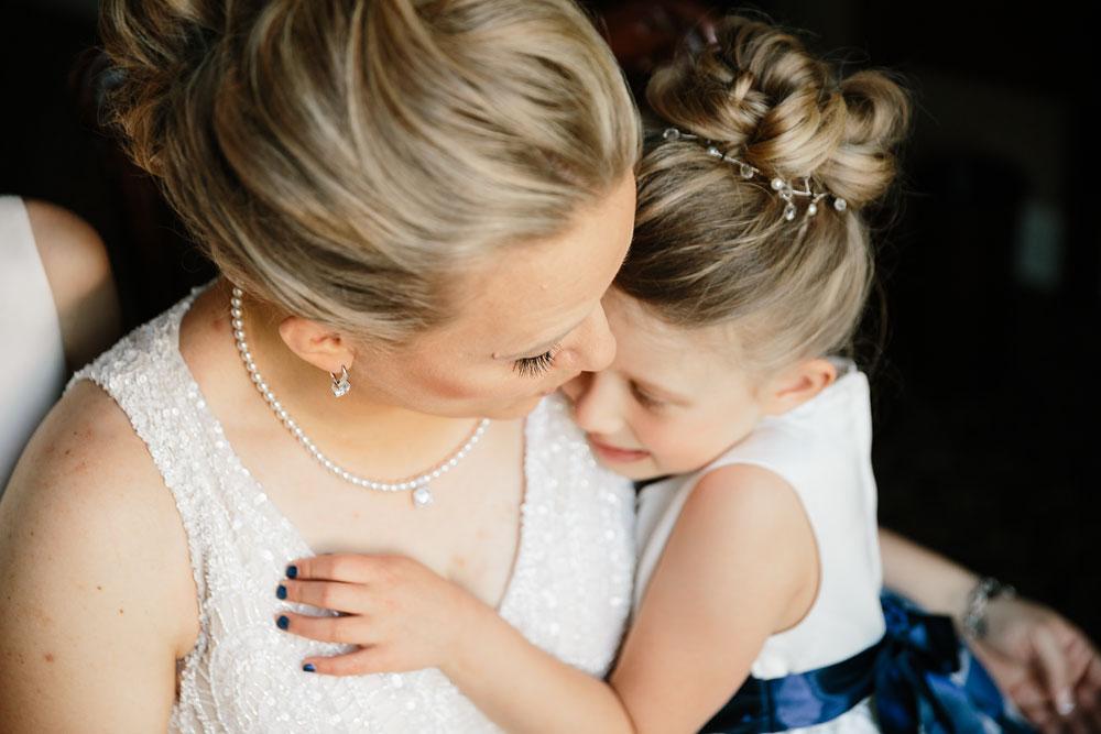 detroit-michigan-wedding-photographers-at-royal-park-hotel-rochester-wedding-31.jpg
