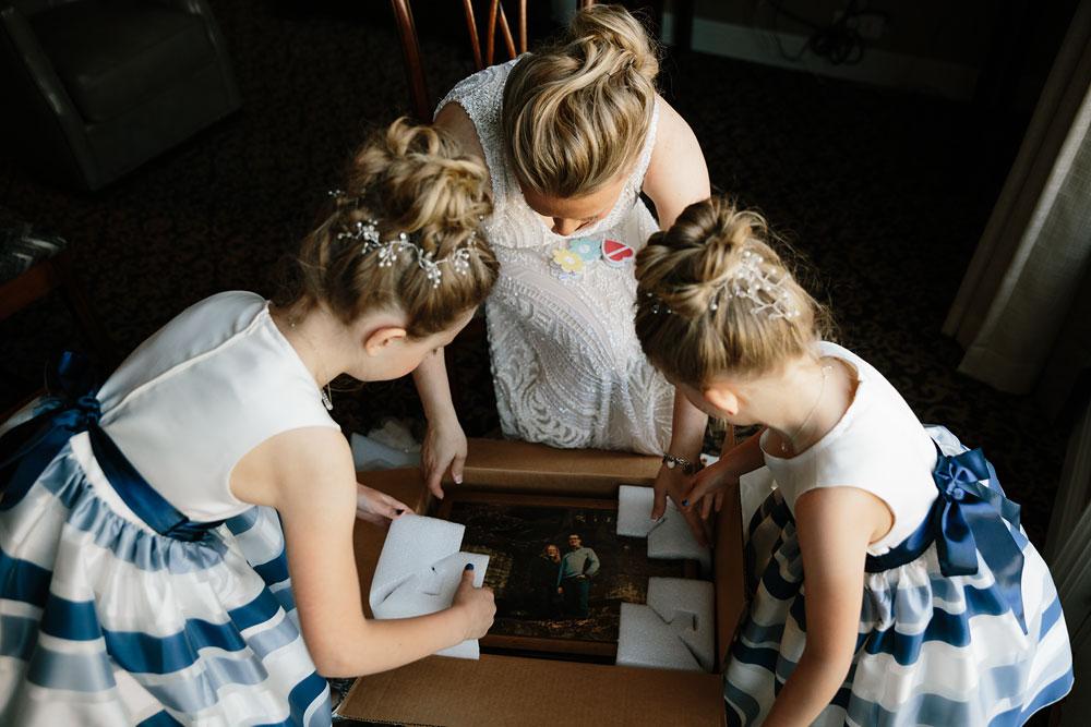 detroit-michigan-wedding-photographers-at-royal-park-hotel-rochester-wedding-33.jpg