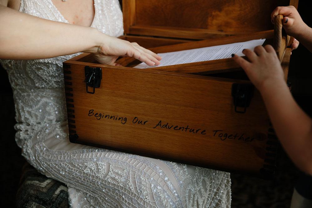detroit-michigan-wedding-photographers-at-royal-park-hotel-rochester-wedding-36.jpg