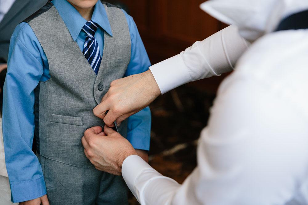detroit-michigan-wedding-photographers-at-royal-park-hotel-rochester-wedding-45.jpg