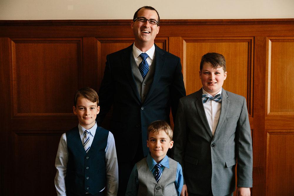 detroit-michigan-wedding-photographers-at-royal-park-hotel-rochester-wedding-49.jpg
