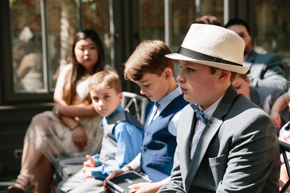 detroit-michigan-wedding-photographers-at-royal-park-hotel-rochester-wedding-54.jpg