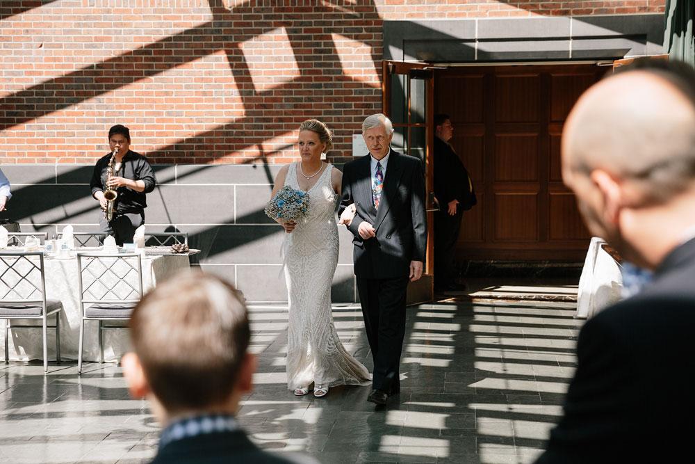 detroit-michigan-wedding-photographers-at-royal-park-hotel-rochester-wedding-60.jpg