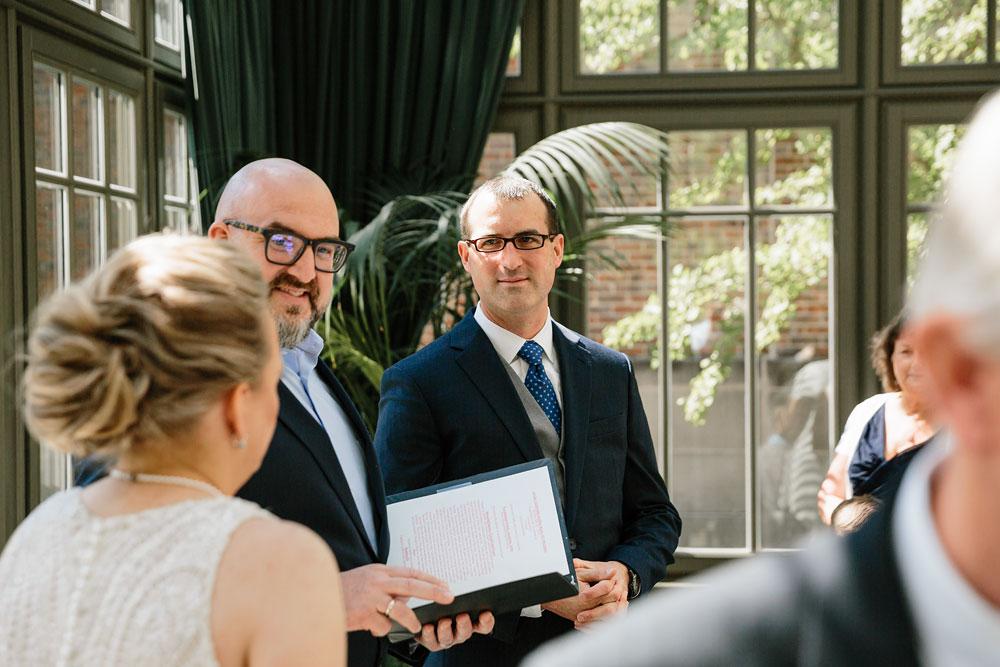 detroit-michigan-wedding-photographers-at-royal-park-hotel-rochester-wedding-62.jpg