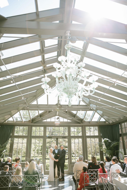 detroit-michigan-wedding-photographers-at-royal-park-hotel-rochester-wedding-63.jpg