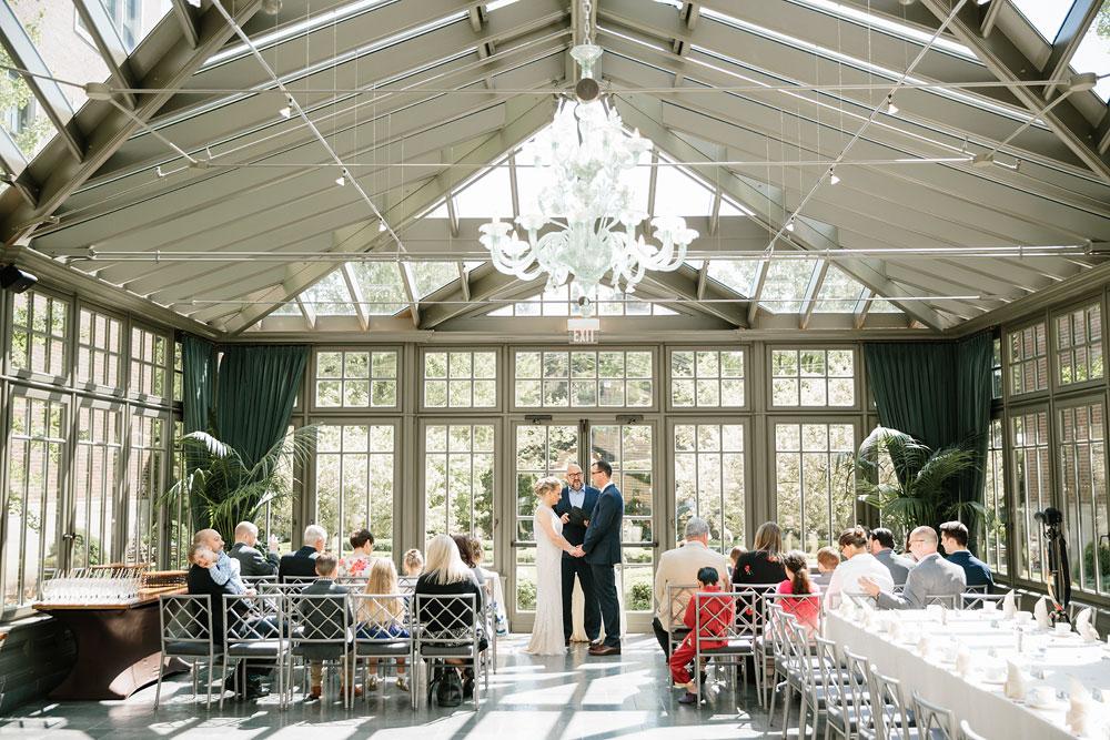 detroit-michigan-wedding-photographers-at-royal-park-hotel-rochester-wedding-64.jpg