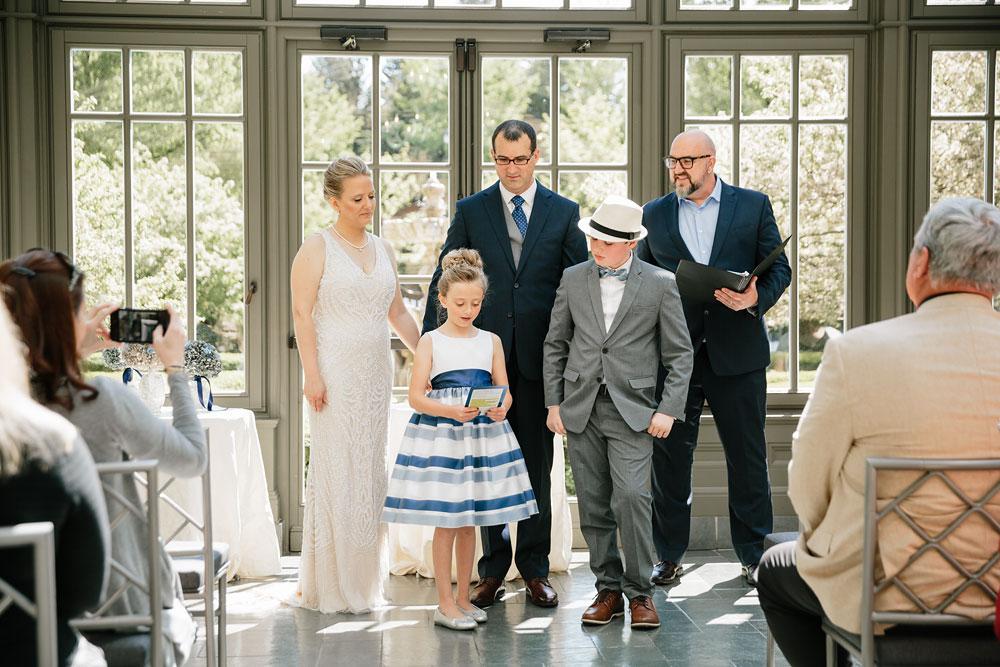 detroit-michigan-wedding-photographers-at-royal-park-hotel-rochester-wedding-65.jpg
