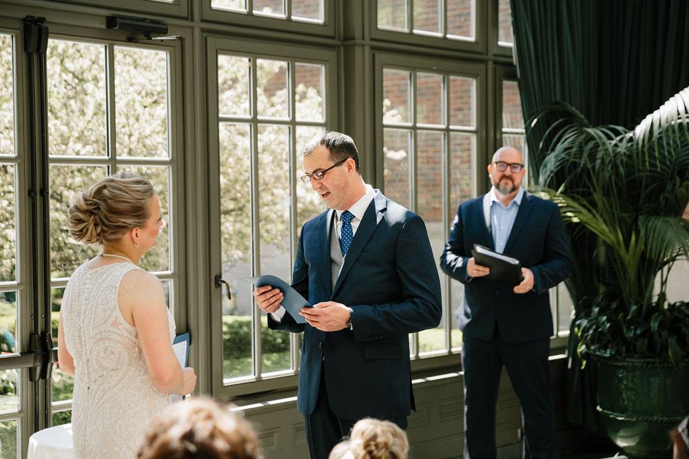 detroit-michigan-wedding-photographers-at-royal-park-hotel-rochester-wedding-66.jpg