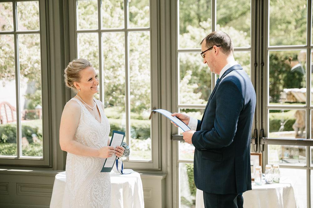 detroit-michigan-wedding-photographers-at-royal-park-hotel-rochester-wedding-67.jpg