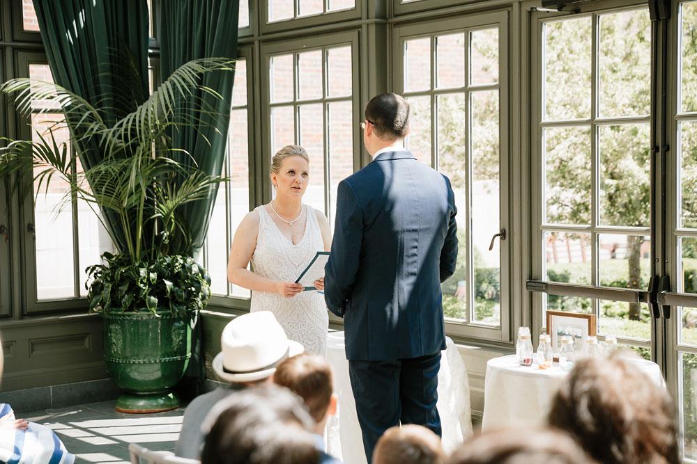 detroit-michigan-wedding-photographers-at-royal-park-hotel-rochester-wedding-68.jpg