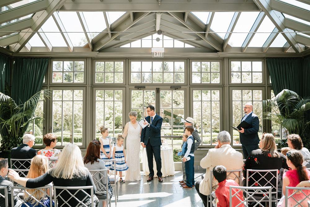 detroit-michigan-wedding-photographers-at-royal-park-hotel-rochester-wedding-69.jpg