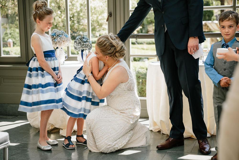 detroit-michigan-wedding-photographers-at-royal-park-hotel-rochester-wedding-71.jpg
