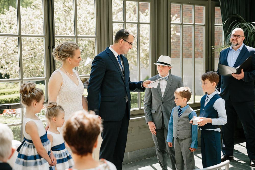 detroit-michigan-wedding-photographers-at-royal-park-hotel-rochester-wedding-70.jpg