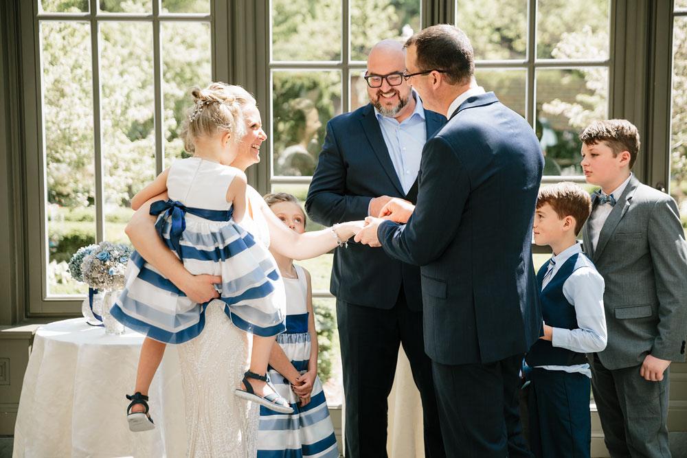 detroit-michigan-wedding-photographers-at-royal-park-hotel-rochester-wedding-72.jpg
