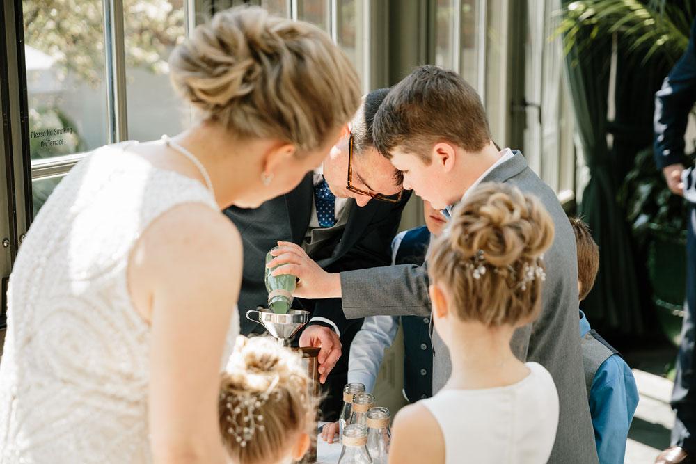 detroit-michigan-wedding-photographers-at-royal-park-hotel-rochester-wedding-74.jpg