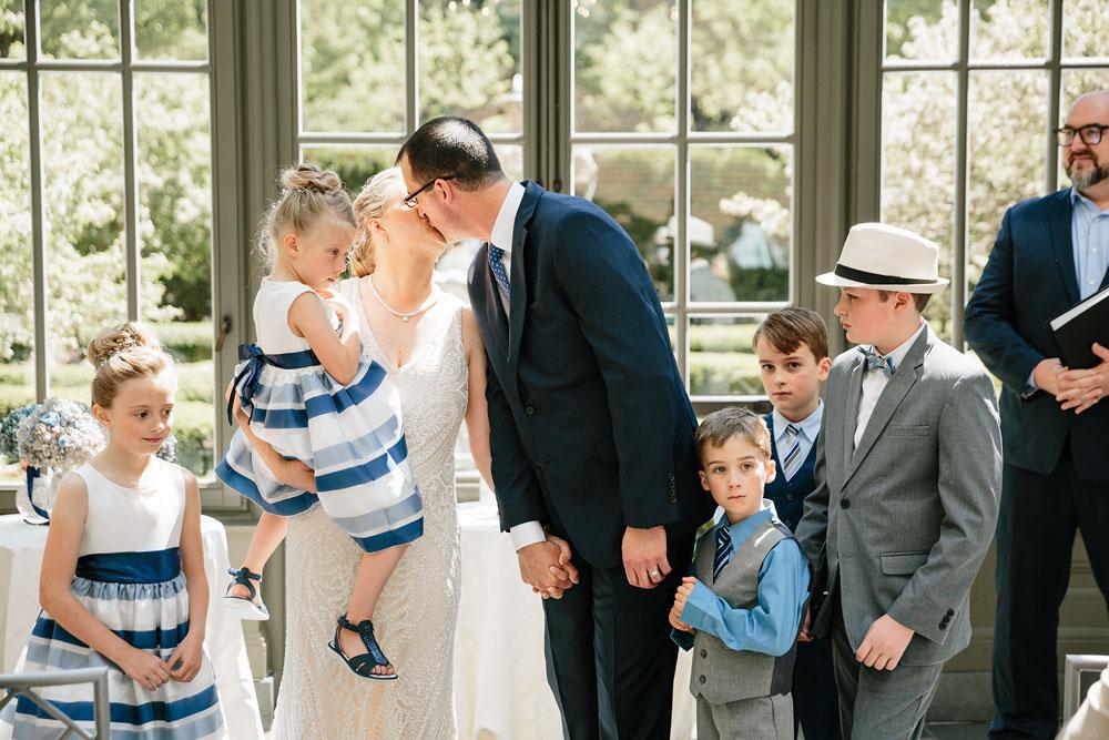 detroit-michigan-wedding-photographers-at-royal-park-hotel-rochester-wedding-75.jpg