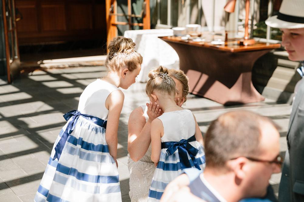detroit-michigan-wedding-photographers-at-royal-park-hotel-rochester-wedding-77.jpg