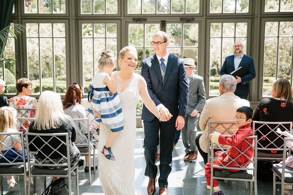 detroit-michigan-wedding-photographers-at-royal-park-hotel-rochester-wedding-76.jpg