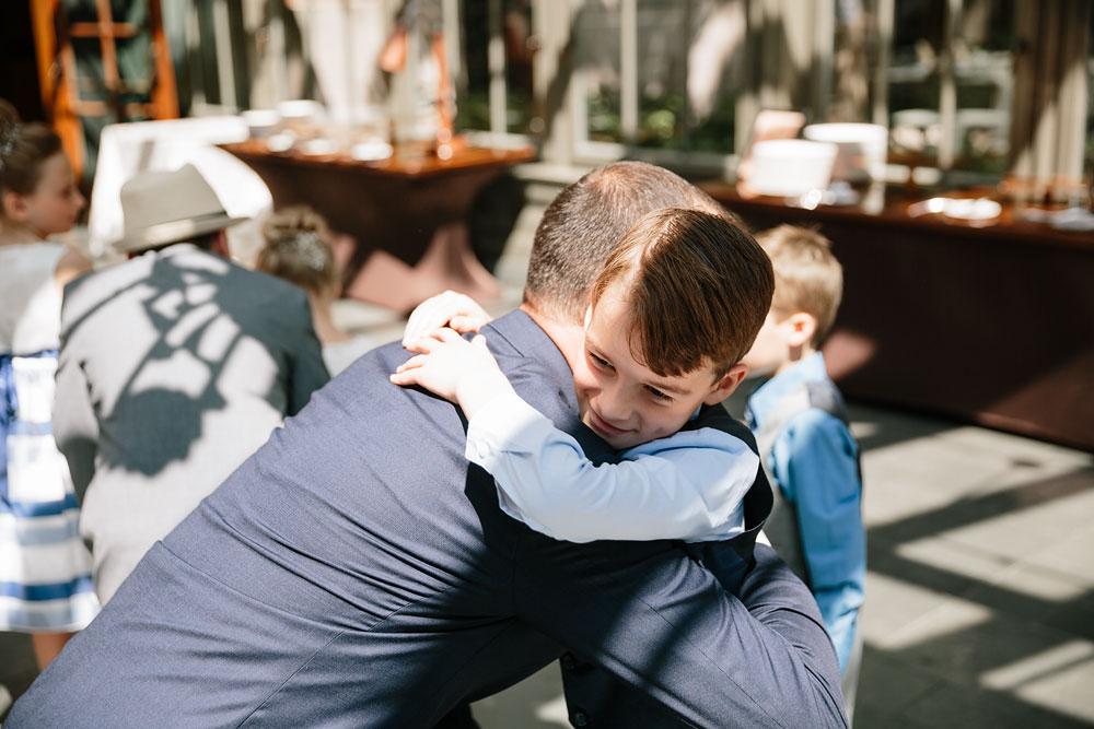 detroit-michigan-wedding-photographers-at-royal-park-hotel-rochester-wedding-78.jpg