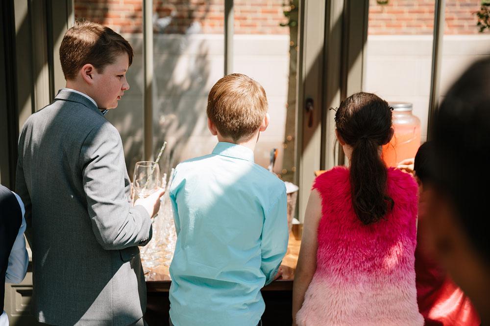 detroit-michigan-wedding-photographers-at-royal-park-hotel-rochester-wedding-81.jpg