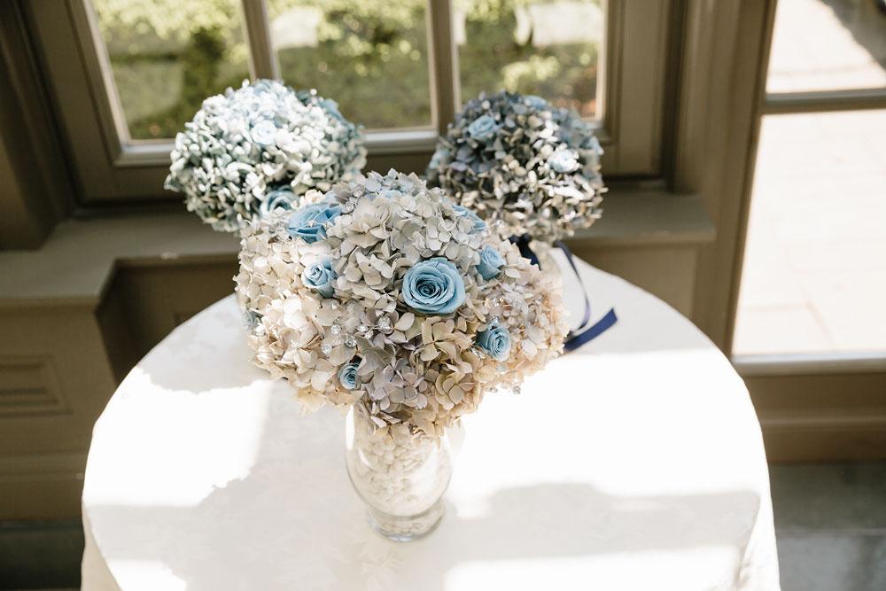detroit-michigan-wedding-photographers-at-royal-park-hotel-rochester-wedding-83.jpg