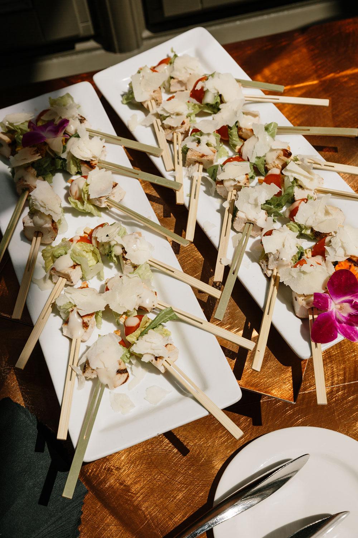 detroit-michigan-wedding-photographers-at-royal-park-hotel-rochester-wedding-85.jpg