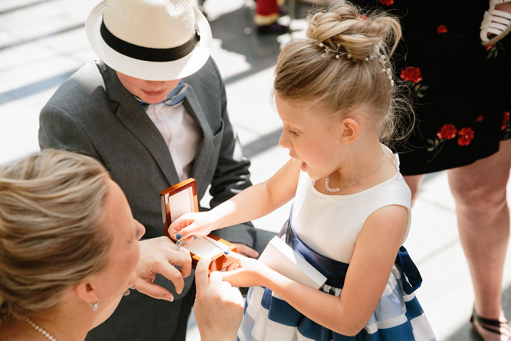 detroit-michigan-wedding-photographers-at-royal-park-hotel-rochester-wedding-89.jpg