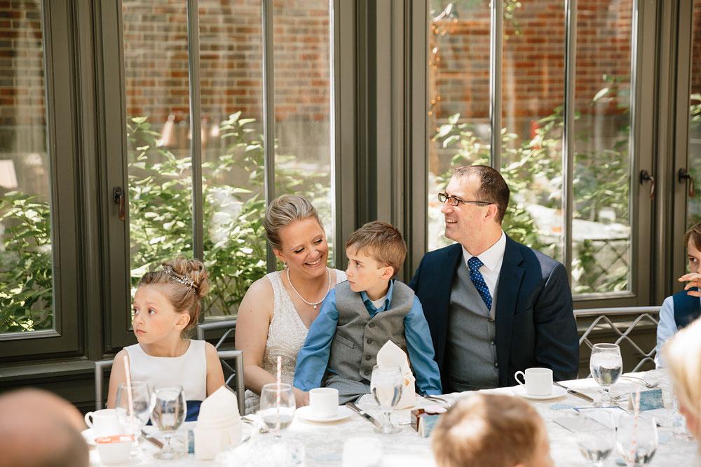 detroit-michigan-wedding-photographers-at-royal-park-hotel-rochester-wedding-90.jpg