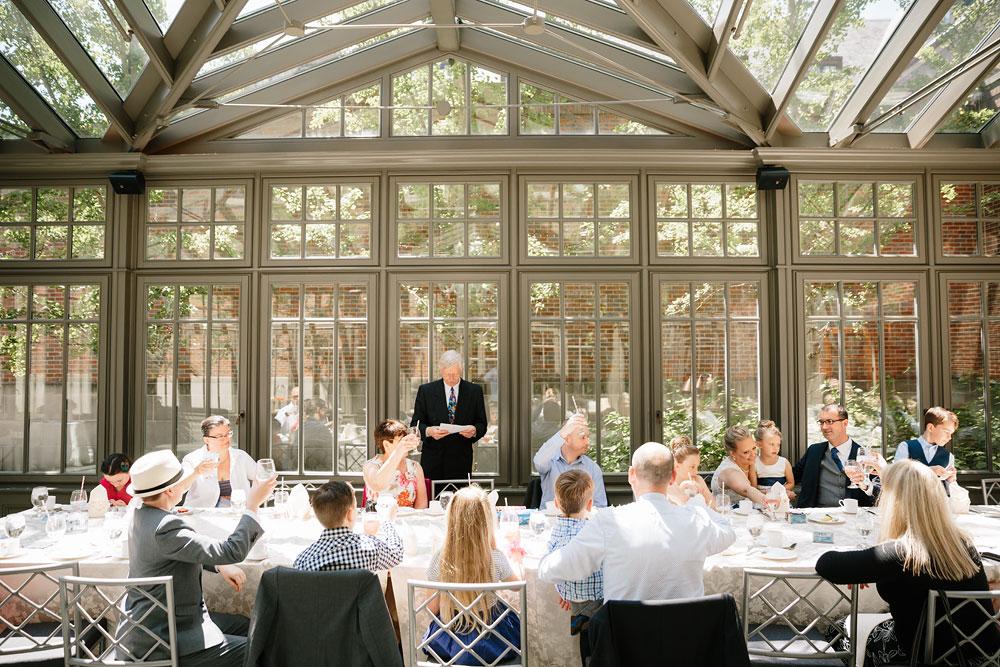 detroit-michigan-wedding-photographers-at-royal-park-hotel-rochester-wedding-91.jpg