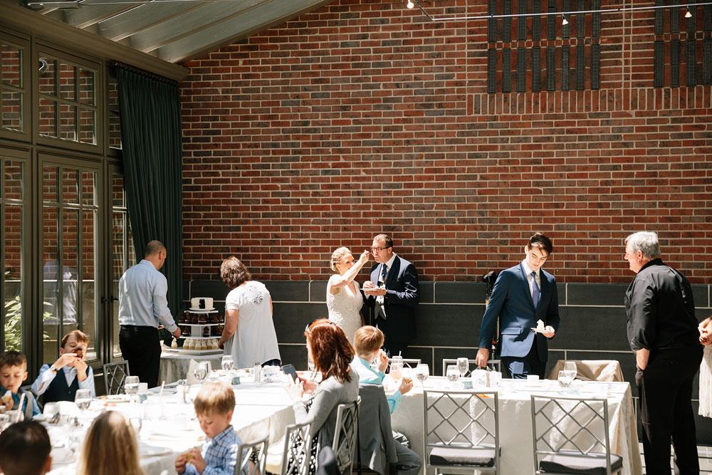 detroit-michigan-wedding-photographers-at-royal-park-hotel-rochester-wedding-95.jpg
