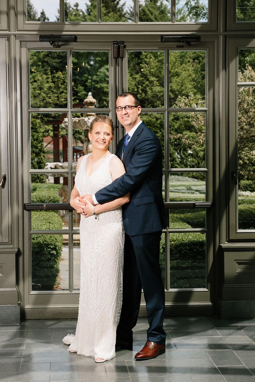 detroit-michigan-wedding-photographers-at-royal-park-hotel-rochester-wedding-97.jpg