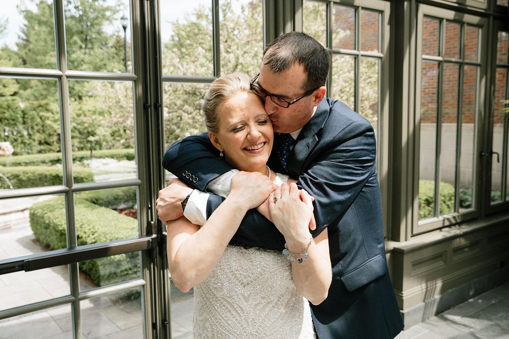 detroit-michigan-wedding-photographers-at-royal-park-hotel-rochester-wedding-99.jpg