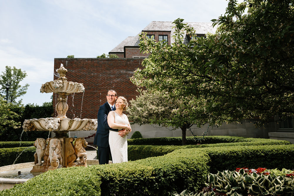 detroit-michigan-wedding-photographers-at-royal-park-hotel-rochester-wedding-100.jpg