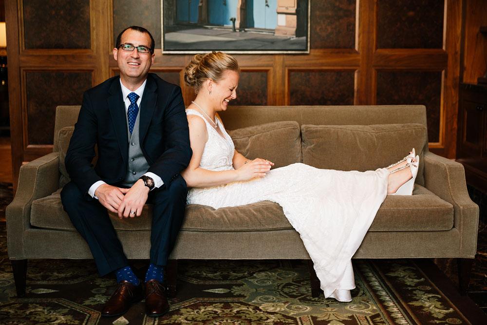detroit-michigan-wedding-photographers-at-royal-park-hotel-rochester-wedding-109.jpg