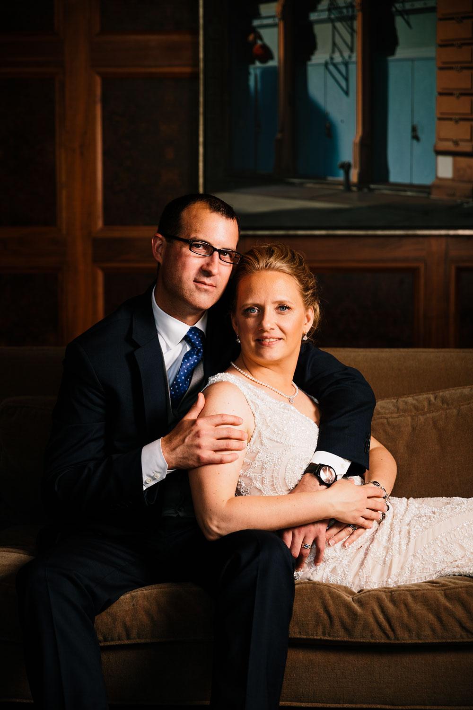 detroit-michigan-wedding-photographers-at-royal-park-hotel-rochester-wedding-112.jpg