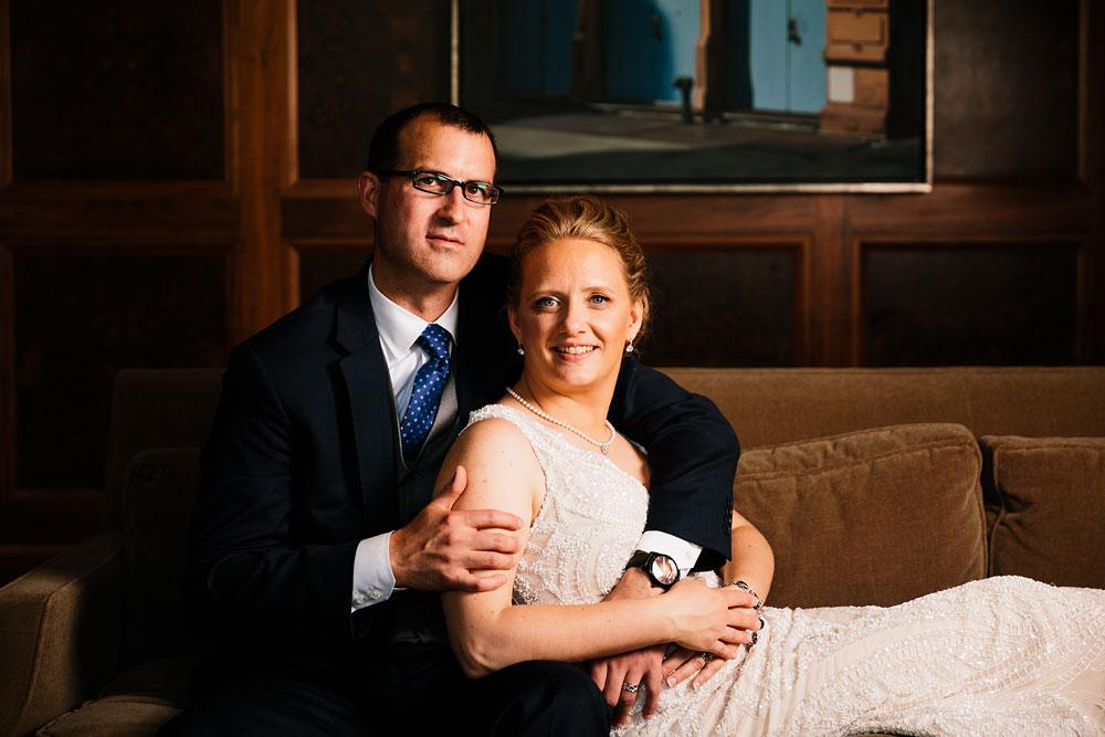 detroit-michigan-wedding-photographers-at-royal-park-hotel-rochester-wedding-113.jpg