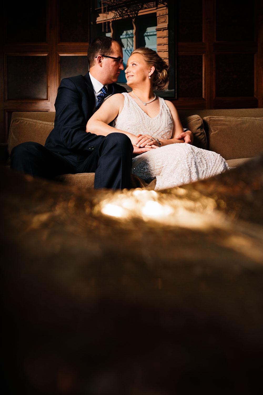 detroit-michigan-wedding-photographers-at-royal-park-hotel-rochester-wedding-114.jpg