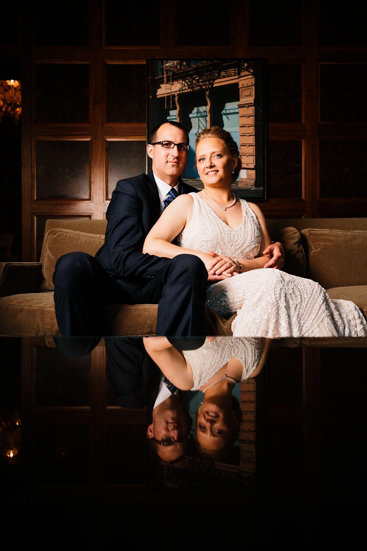 detroit-michigan-wedding-photographers-at-royal-park-hotel-rochester-wedding-115.jpg